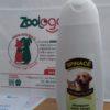 Spinacè - Shampoo Pelo Lungo. 250ml