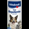 Vitakraft - Spray Repellente e Antiaccoppiamento. 250ml