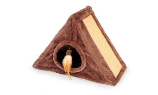 Camon Tiragraffi Piramide Pieghevole. Cm 45x33
