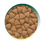Mangus del Sole - Dog SuperPremium Agnello Riso. 12kg