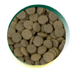 Mangus del Sole - Dog Grain Free Small B. Agnello Patata Dolce. 2kg