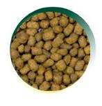 Mangus del Sole - Cat Hypo Anatra. 2kg