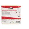 Camon - Saccheti Ricambio per cmB524