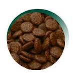 Mangus del Sole - Dog Grain Free Cervo Patata Dolce. 12kg