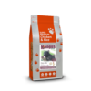 Mangus del Sole - Dog SuperPremium Pollo Riso. 12kg