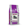 Mangus del Sole - Dog SuperPremium Grain Free Anatra Patata. 12kg