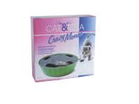 Cat&rina – Crazy Mouse Gioco Automatico