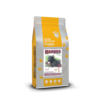 Mangus del Sole - Dog SuperPremium Puppy Pollo e Riso. 6kg