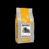 Mangus del Sole - Dog SuperPremium Puppy Carni Bianche. 6kg