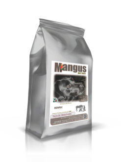 Mangus del Sole - Dog Renal. 1.5kg