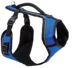 Croci - Pettorina Easysport colore Blu - taglia S