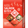 Regal - Salmon Bites 13.64kg