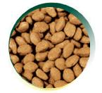 Mangus del Sole - Dog SuperPremium Salmone Patata. 6kg