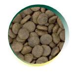 Mangus del Sole - Dog Grain Free Senior Tacchino Patata Dolce. 12kg