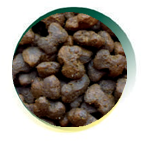 Mangus del Sole - Dog snack rilassanti. 70gr