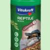 Vitakraft - Vita Terra Reptile Mixed Carnivore Tartaruga di acqua. 250ml