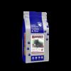 Mangus del Sole - Dog SuperPremium Tacchino Riso. 6kg