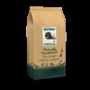 Mangus del Sole - Dog Hypoallergenic Monoproteico Tacchino Riso. 12kg