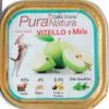 Pura Natura - Vitello Mele. 150gr