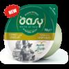 Oasy - Umido Cat More Love - Tonno con Verdure. Cup 80gr