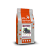 Mangus del Sole - Dog SuperPremium Large B. Pollo Riso. 12kg