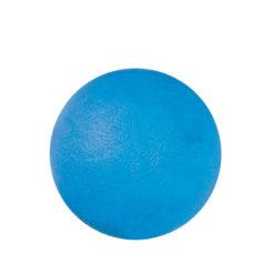 Record - Gioco Palla in tpr. 6,5 cm